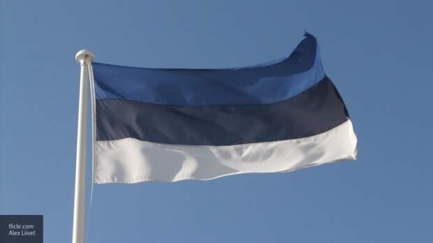 Военный эксперт предупредил о новых провокациях против РФ во время учений НАТО в Эстонии