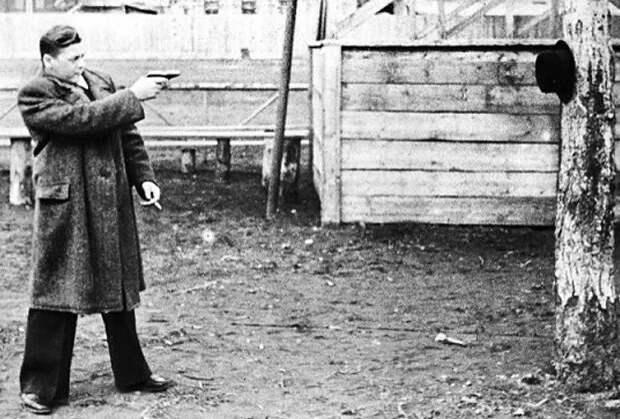 """Как сложилась судьба """"Жеглова и Шарапова"""" в реальной жизни. История необычного полковника Владимира Арапова"""