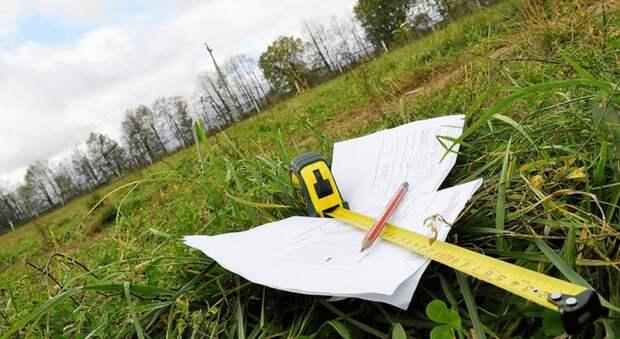 Устраняемость земельных нарушений в сельхозсфере РК за семь лет сократилась в 4,5 раза