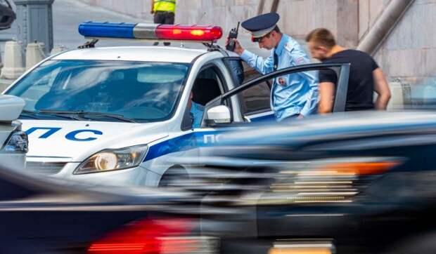 «Ничто не предвещало беды»: автомобиль Лозы влетел в грузовик