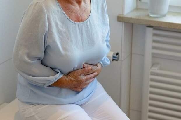 Симптомы меланомы, которые не отражаются на коже