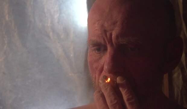 «Эхо Артдокфеста»: вУфе пройдут показы документального кино ивстречи срежиссерами