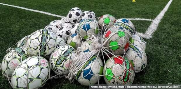 Следующая игра на стадионе «Спартак» может пройти без зрителей