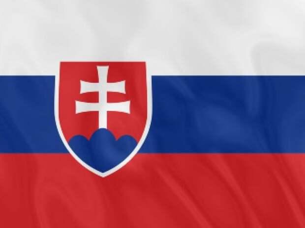 Премьер Словакии осудил Россию за агрессивные действия против Чехии