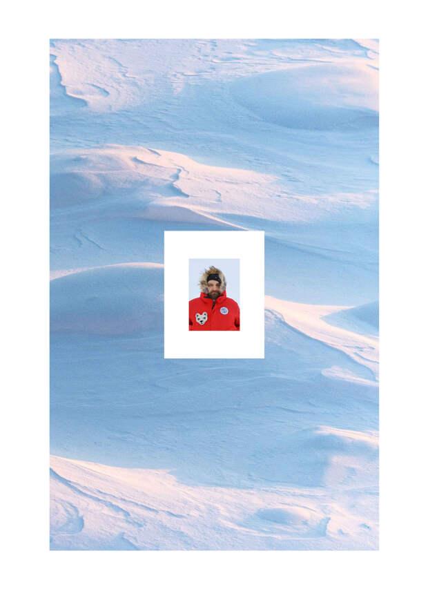 Каково это: проводить день за днем в одиночной камере, кругосветном путешествии, на Северном полюсе и на орбите Земли