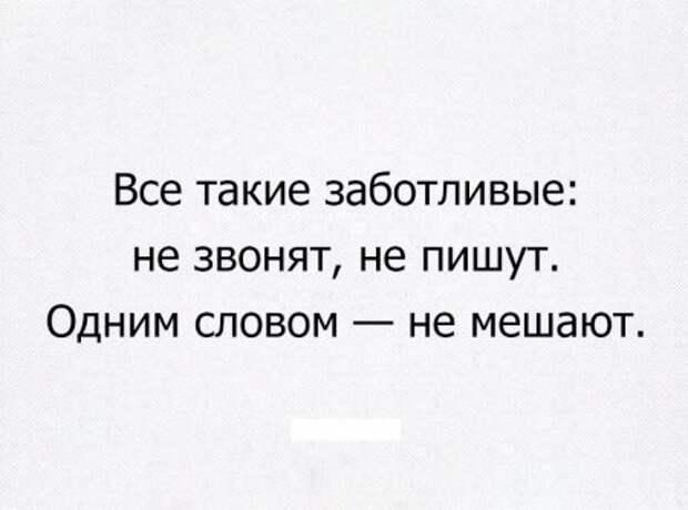 1470040331_smk-12