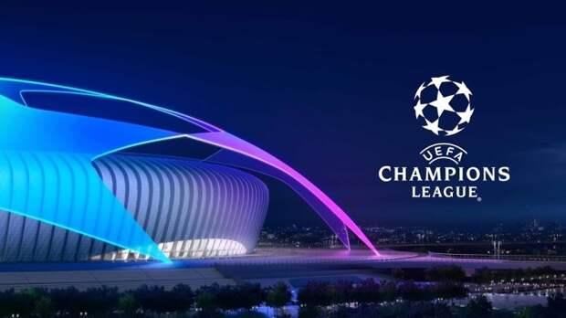 УЕФА потребовал убрать политические надписи с формы украинских футболистов