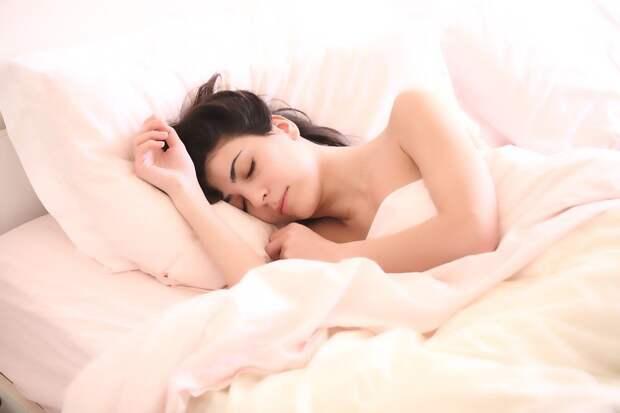 Врач назвал причины усталости по утрам после пробуждения