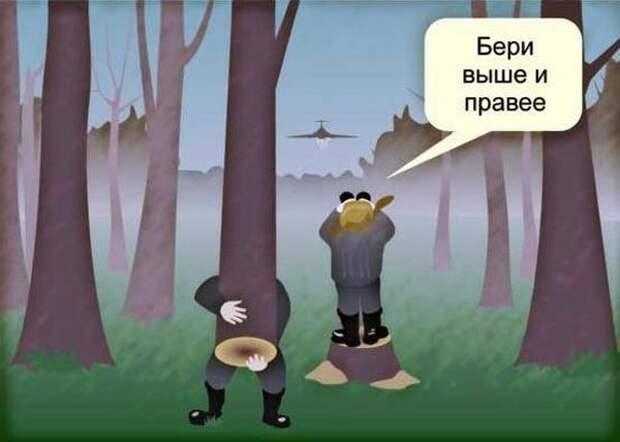 В Польше решили снова выкопать Качиньского