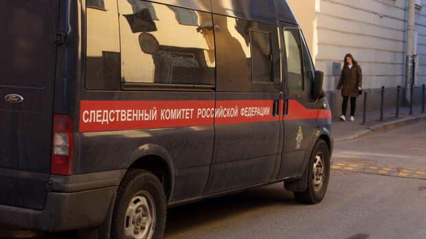 Забайкальский Робин Гуд привёл полицию в замешательство: Украл 800 тысяч, но спас десятки бедняков