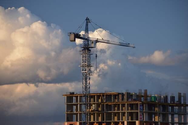 Названы способы приобретения квартиры без оформления ипотеки