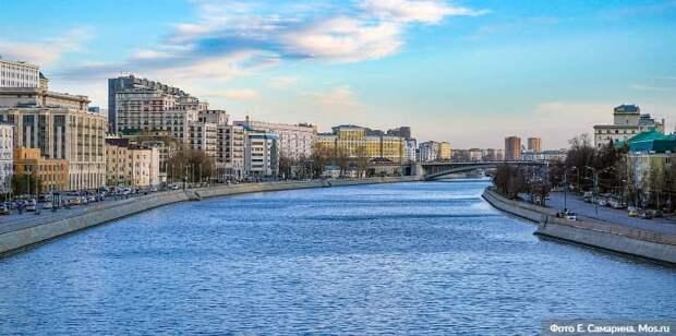 Депутат МГД Гусева: Принятый бюджет Москвы гарантирует исполнение всех социальных обязательств