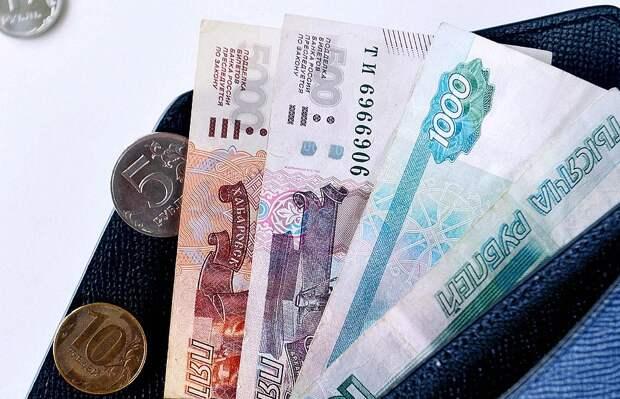 Госдума приняла закон о защите неквалифицированных инвесторов