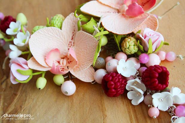 charmelle-berries-polymer-24