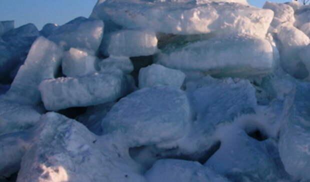 Станция снеготаяния заработает нанабережной Гребного канала 1января