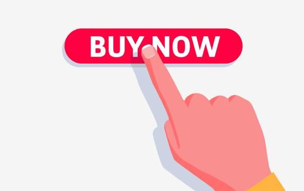 10 эффективных способов увеличить продажи в интернет-магазине