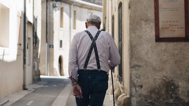 Пенсионный ажиотаж: готова ли система к наплыву беби-бумеров