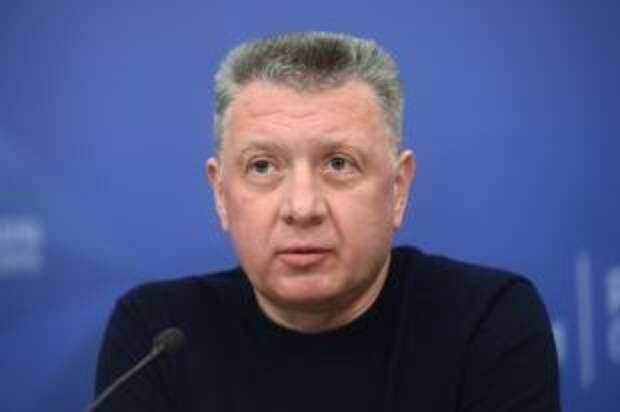 В ВФЛА ответили на заявления СМИ о риске отстранения РФ от Олимпиады-2020