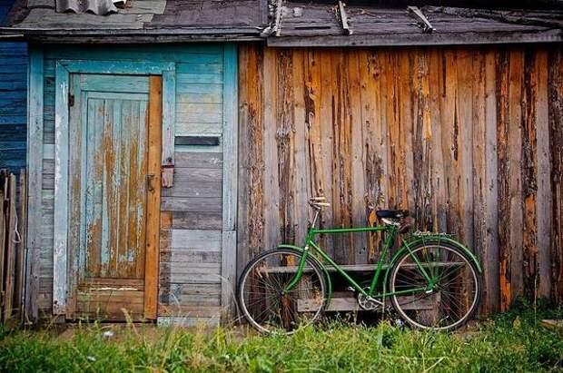 Скрытый дефект дома, или Как продать жилище без проблем