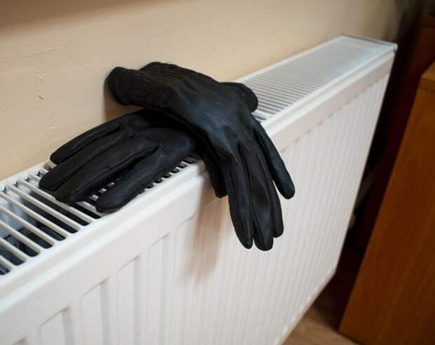 ФАС предложила ввести эталонные тарифы на тепло