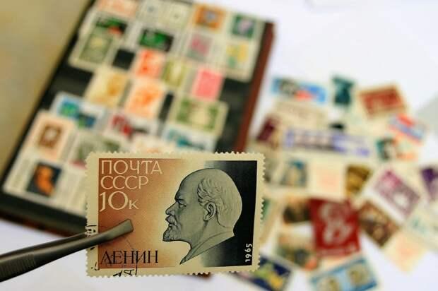 Горбачев рассказал о двух разрушивших СССР ударах