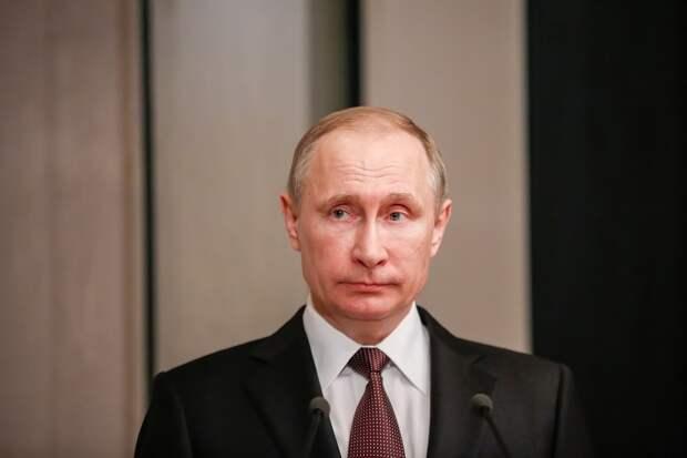 Путин провел переговоры с Эрдоганом по поводу Нагорного Карабаха