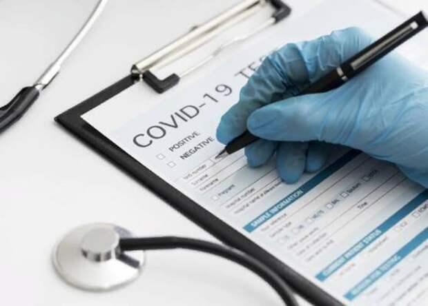 Коронавирус выявили в 39 муниципалитетах Ростовской области