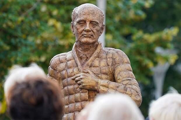 Кремлёвский миротворец. За что Горбачёву дали Нобелевскую премию?