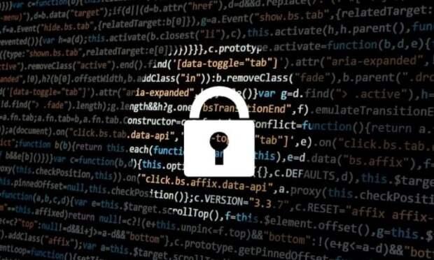 Британия пригрозила России своим новым кибероружием