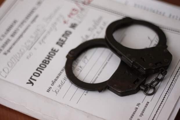 В Севастополе один «наказал» автовладельцев за беспечность, другой не оценил гостеприимство