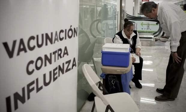 Почему эпидемия, унесшая 10 лет назад полмиллиона жизней, прошла почти незамеченной