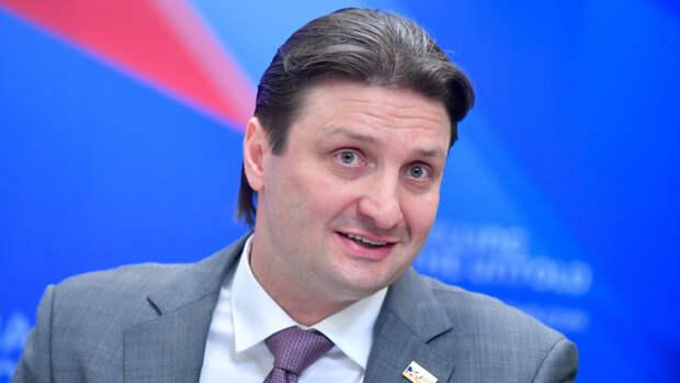 Эдгард Запашный рассказал о покупке слона за 12 млн рублей