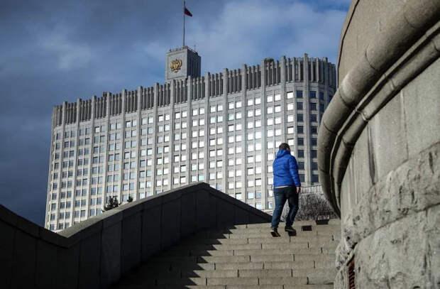 Москва утвердила список «недружественных» стран