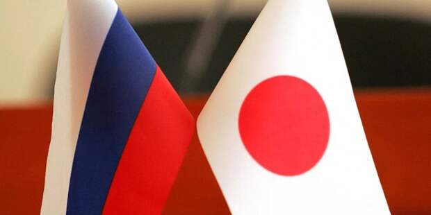 В Японии могут задержать судно «Амур»?