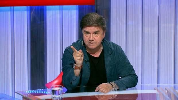Карасев рассказал, в каком случае 350 тысяч воинов ВСУ сдадутся без единого выстрела