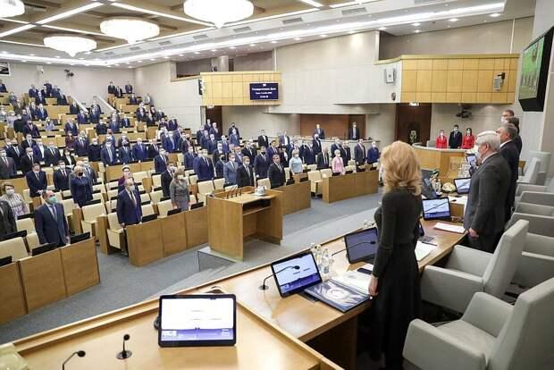 Выборы-2021: обзор главных событий 3 августа