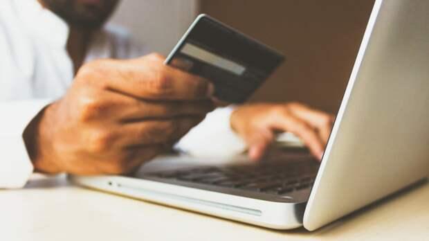Финансист Степанова назвала способы сократить кредитные выплаты
