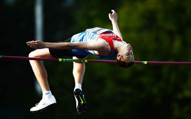 Всероссийская федерация легкой атлетики отправила в World Athletics план восстановления