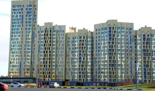 Татарстан стал первым вПФО пооборотам розничной торговли