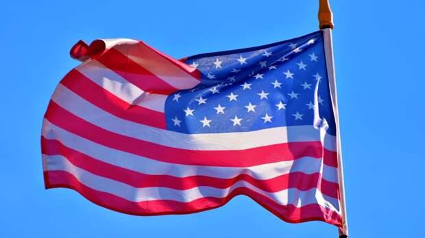 Госсекретарь США Блинкен приступит к переговорам с властями Украины 6 мая