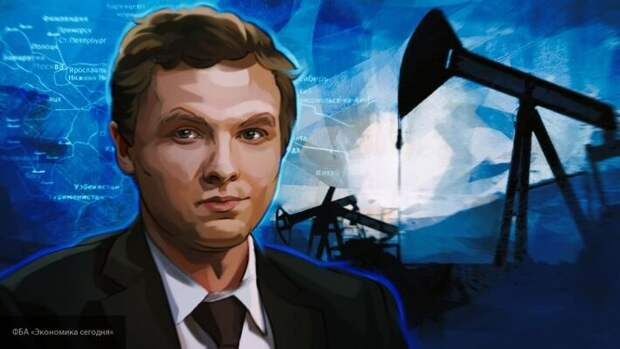 Шантаж и торговая война: Юшком предупредил Польшу, чем может закончиться спор с Россией