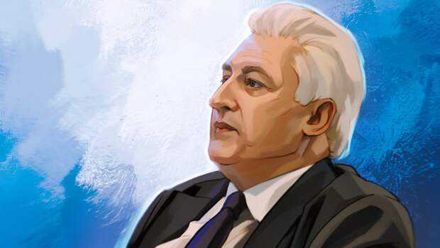 Военный эксперт Коротченко предложил отключить газ Украине сразу после запуска «СП-2»