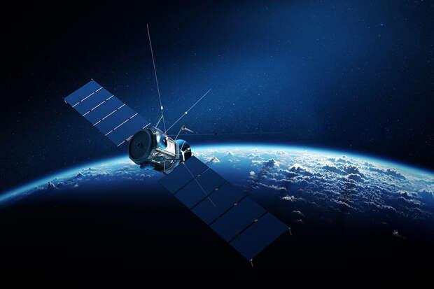 В США признали уязвимость своих спутников от космического оружия России
