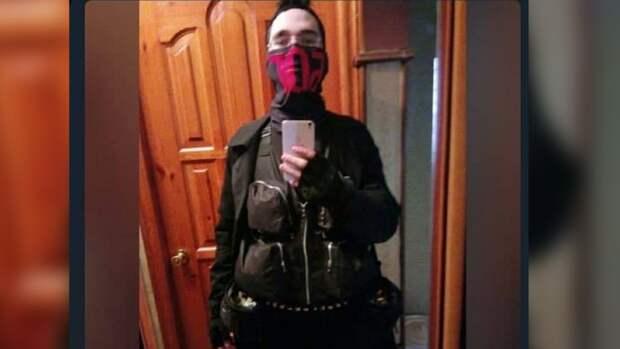 Следствие требует арестовать казанского стрелка на два месяца