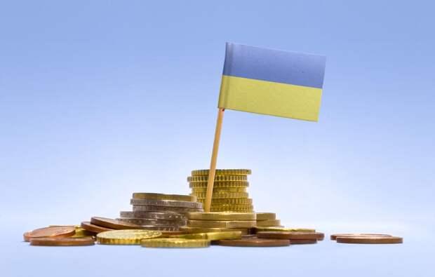 Долг перед Россией может лишить Украину последнего транша МВФ