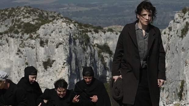 10 современных французских режиссёров, на которых стоит обратить внимание