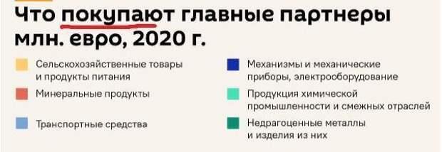 Как ловили на лжи латышских чинуш, а поймали русских журналюг