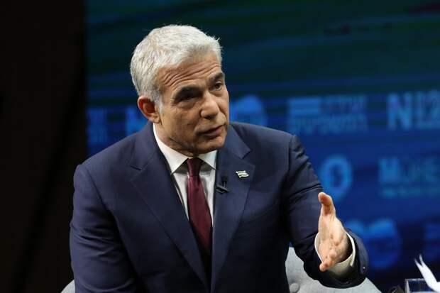 В Израиле может прерваться 12-летнее правление Нетаньяху