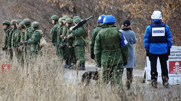 Не пришли к соглашениям: готова ли Украина к переговорам в нормандском формате