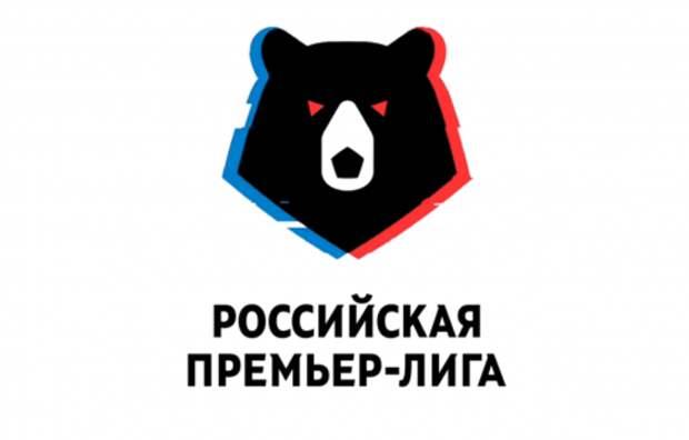 """Гол с пенальти помогает ЦСКА победить """"Ахмат"""""""